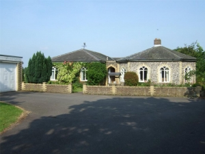 exterior from rightmove