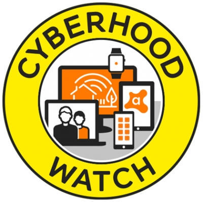 Cyberhood-Watch-Logo